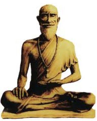 Shivango Komarpaj